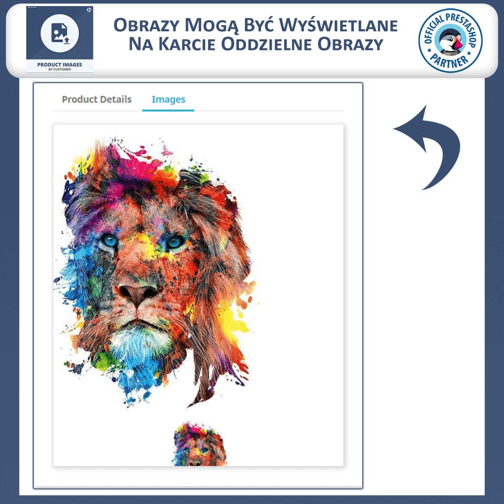 module - Pokaz produktów - Obrazy Produktów Przez Klientów - 4