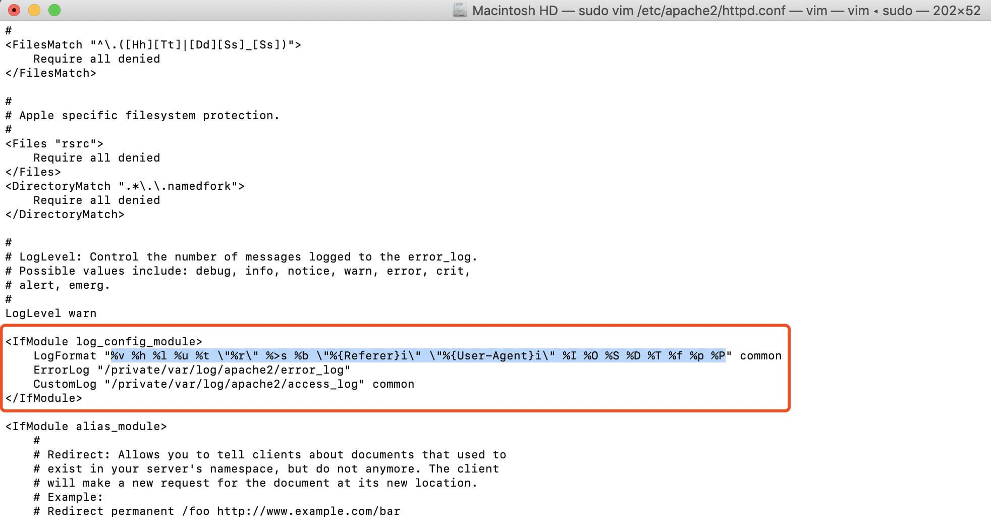 module - Remarketing & Shopping Cart Abandonment - Apache Log Analyzer - Mining Big Data for User Behavior - 10