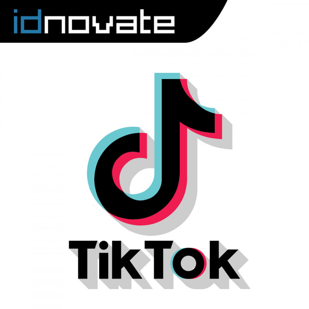 module - Widgety serwisów społecznościowych - TikTok Slider - Display TikTok Videos On Your Store - 1