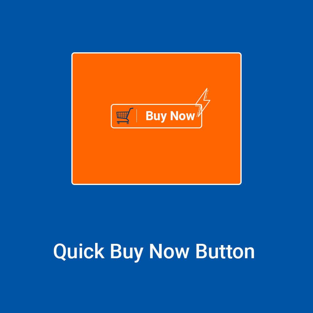 module - Navigatie middelen - Quick Buy Now Button - 1
