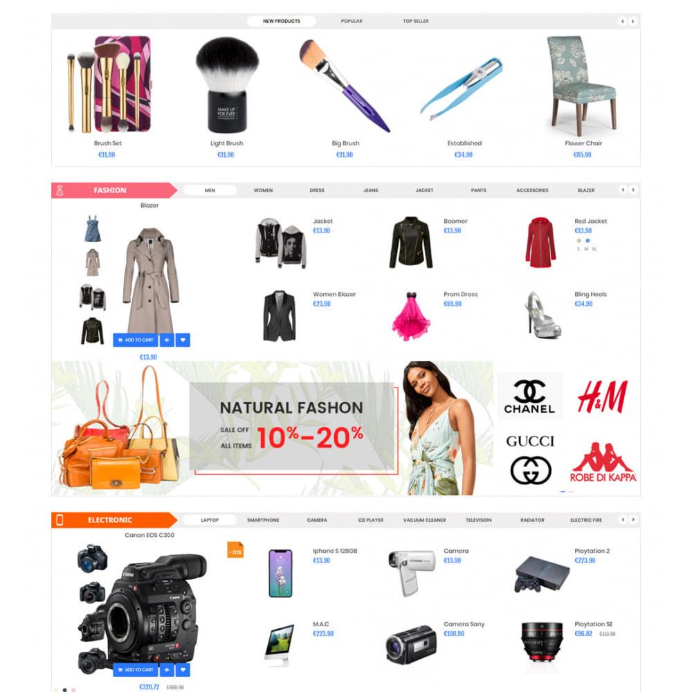 theme - Elektronika & High Tech - Buy Now Supermarket - 3