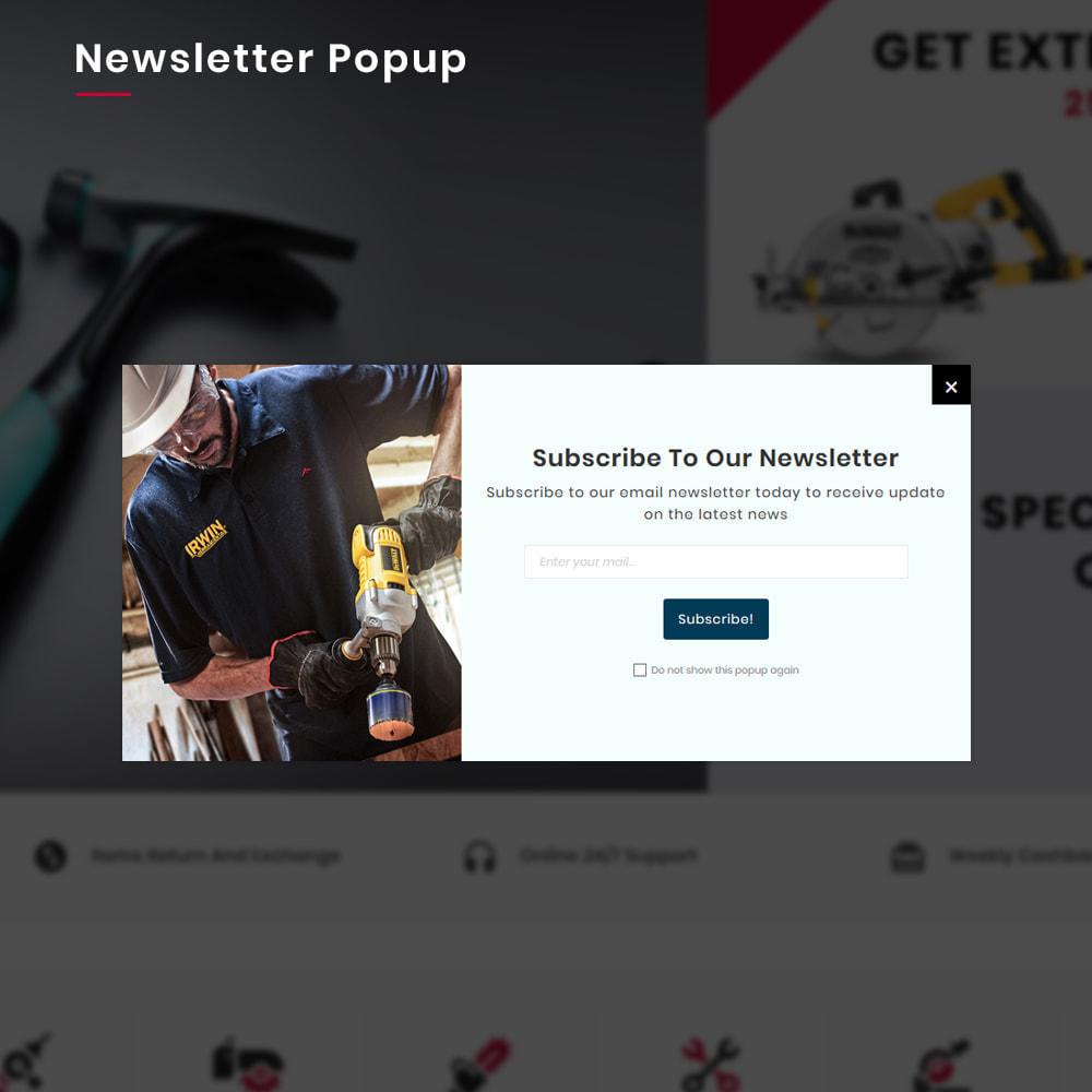 theme - Auto & Moto - Toolza Mega–Outils et Machine Super Store v3 - 9