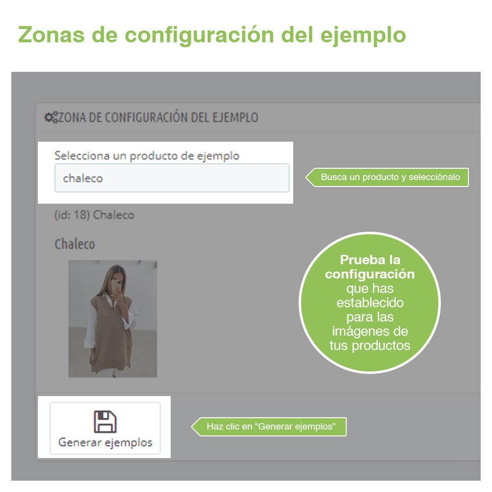 module - Fotos de productos - Optimizador de Imágenes Premium y conversor a Webp - 4
