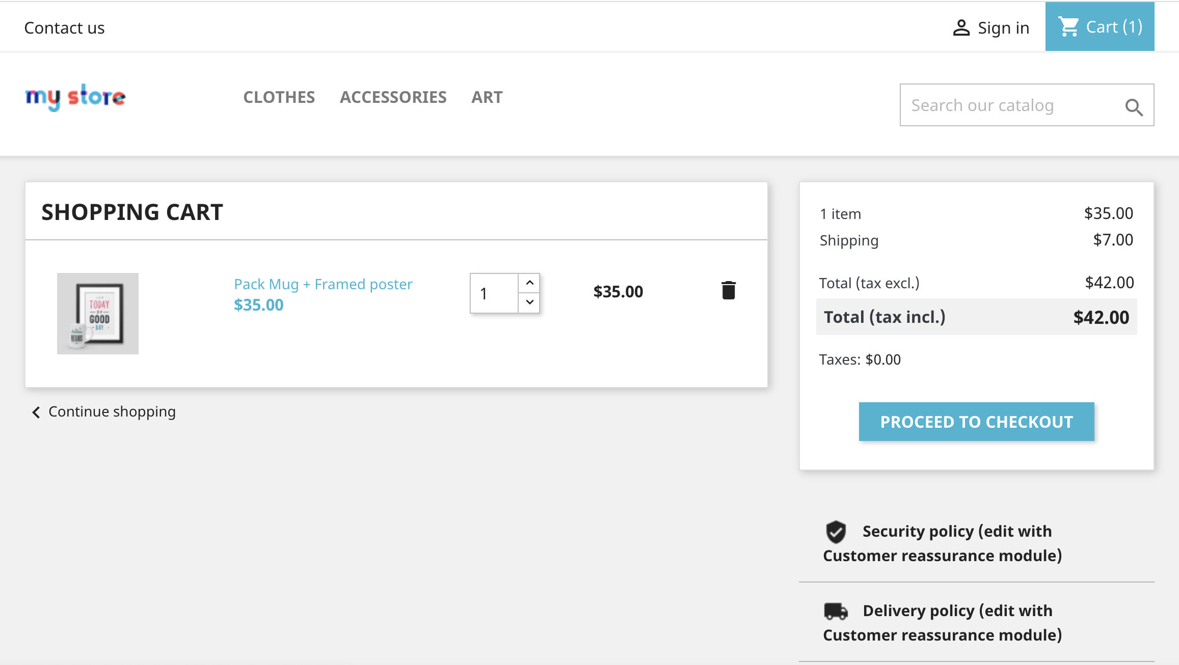 module - Combinations & Product Customization - Product Bundle Pack Add multiple products into the cart - 13