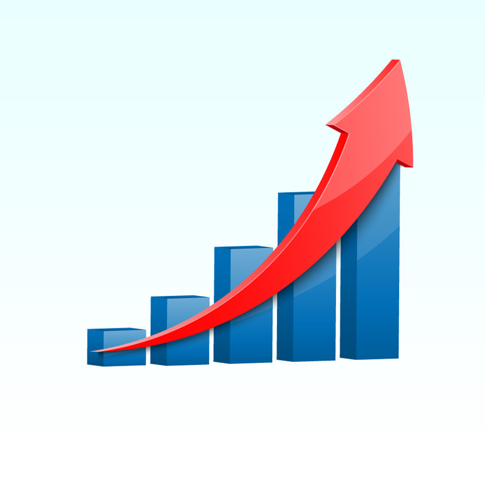 module - Pop-up - Aumentar las ventas - 1