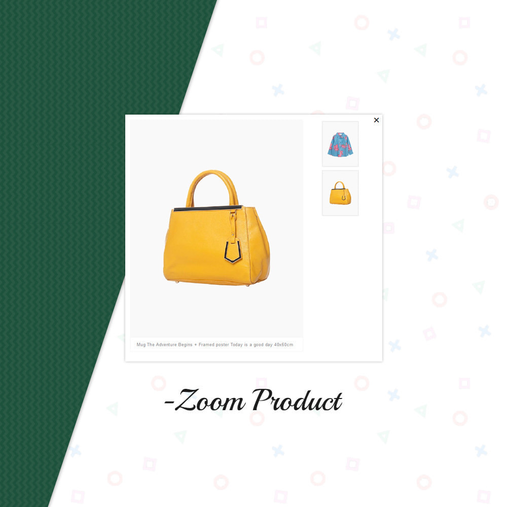 theme - Moda y Calzado - Aquiliq Style–Cloth Fashion Store - 6