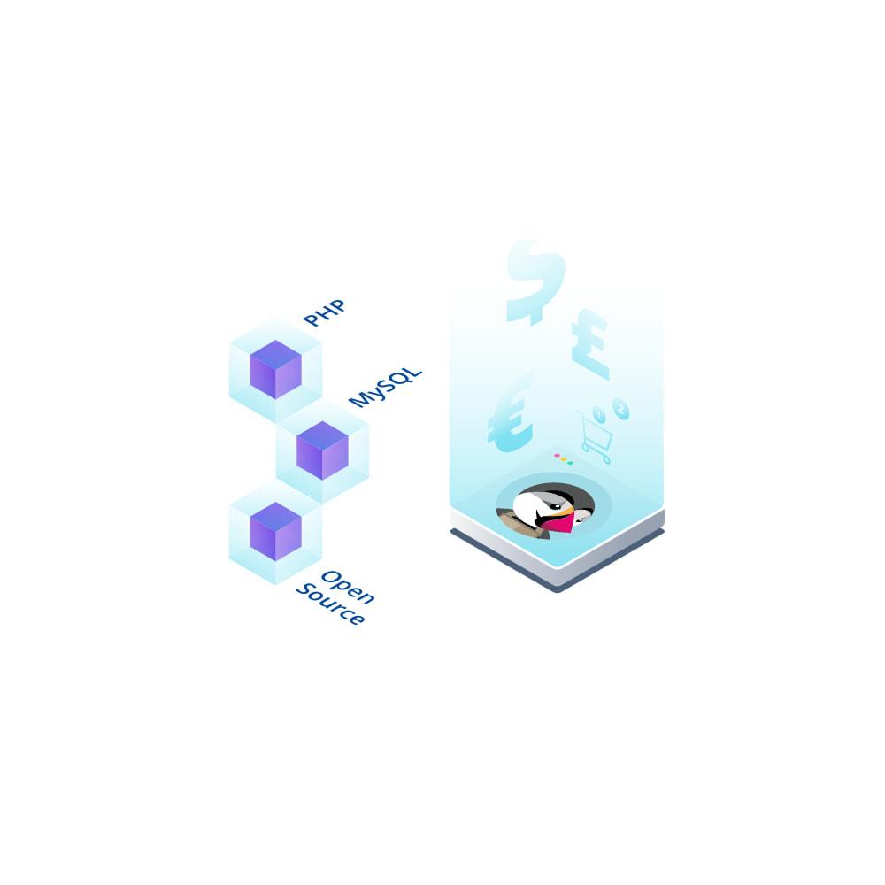 service - Alojamentos - IONOS Web Hosting - 2