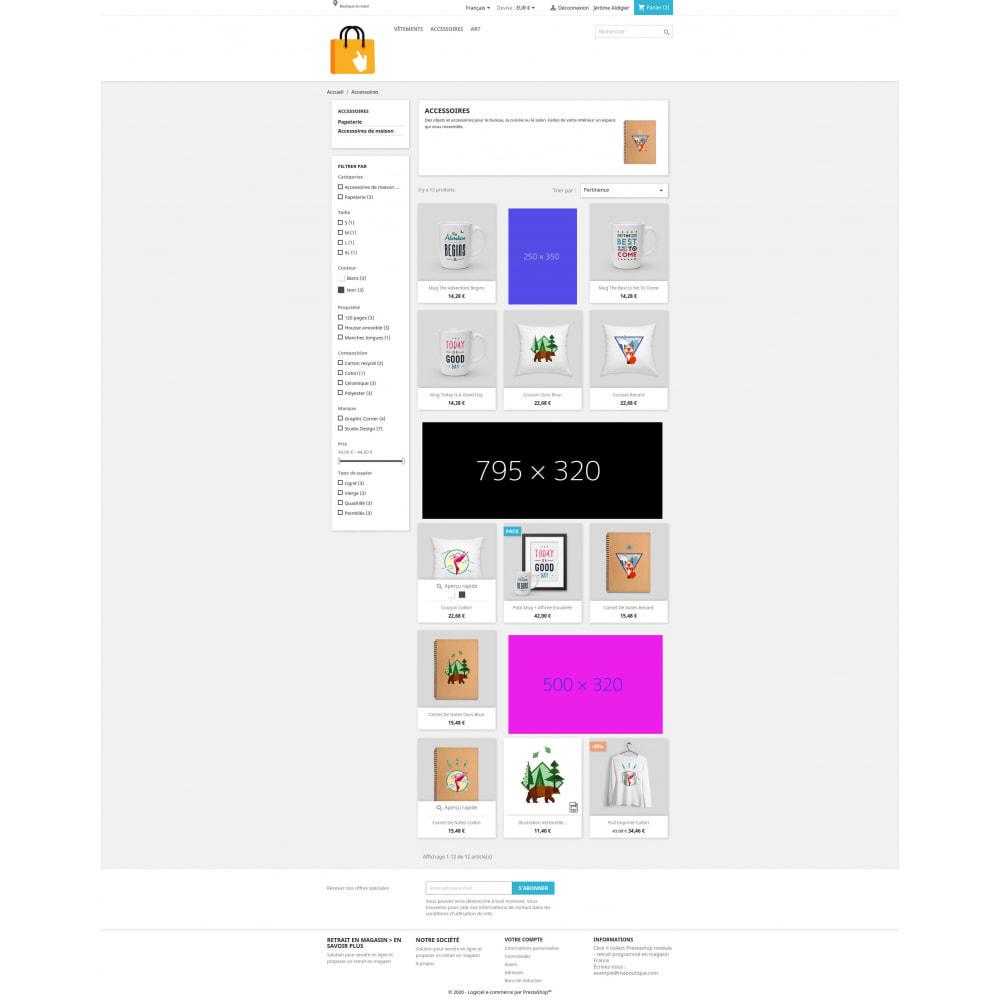 module - Zusatzinformationen & Produkt-Tabs - INLINE : featured images immersed in products list - 4