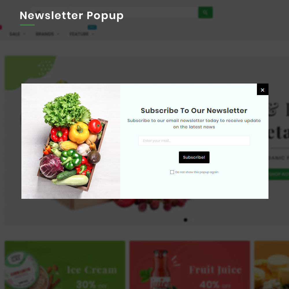 theme - Żywność & Restauracje - FreshG Mega Grocery–Food Drink–Coffee Super Store v3 - 9