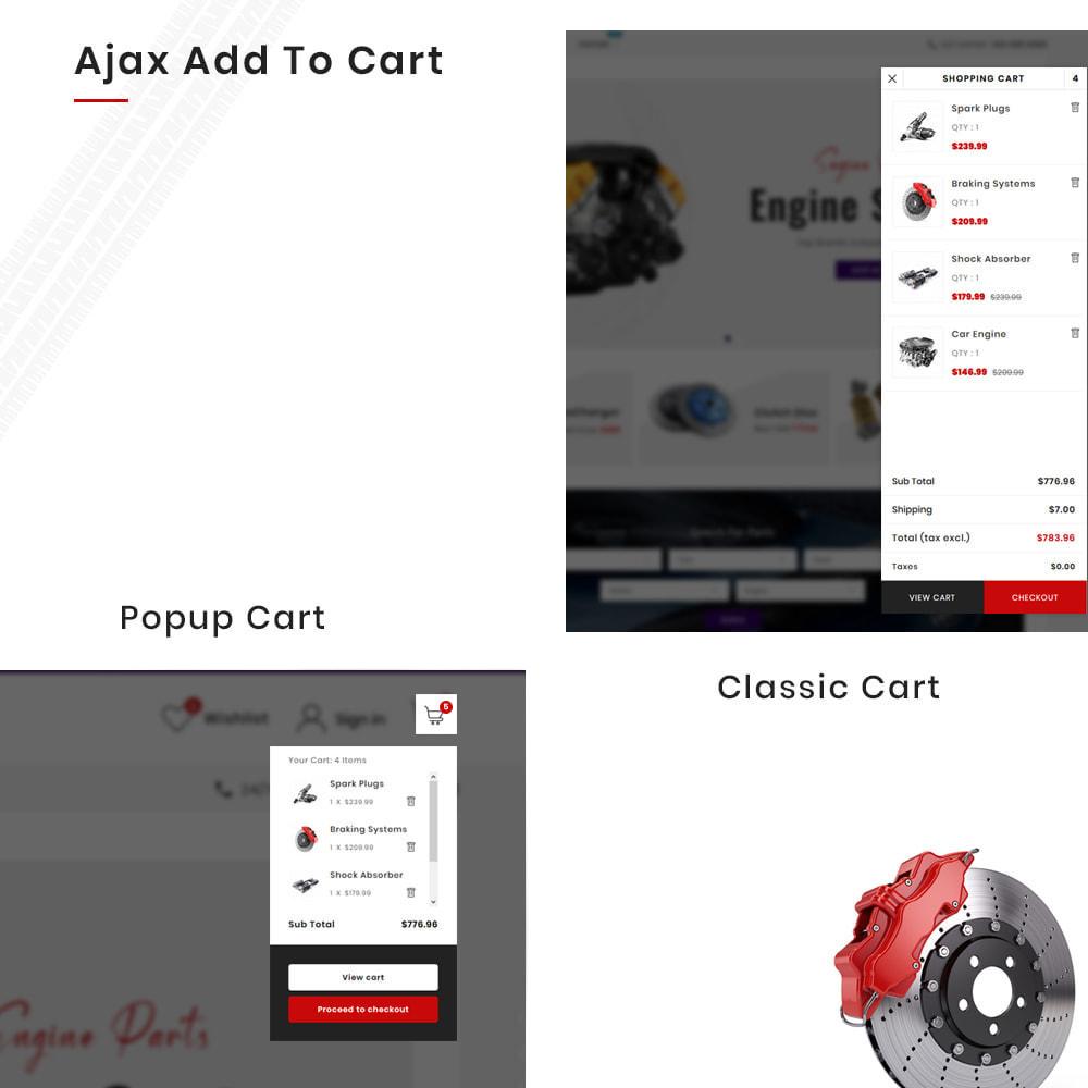 theme - Samochody - Shoppica Mega Spare–Parts & Cars–Tools Super Store v3 - 7