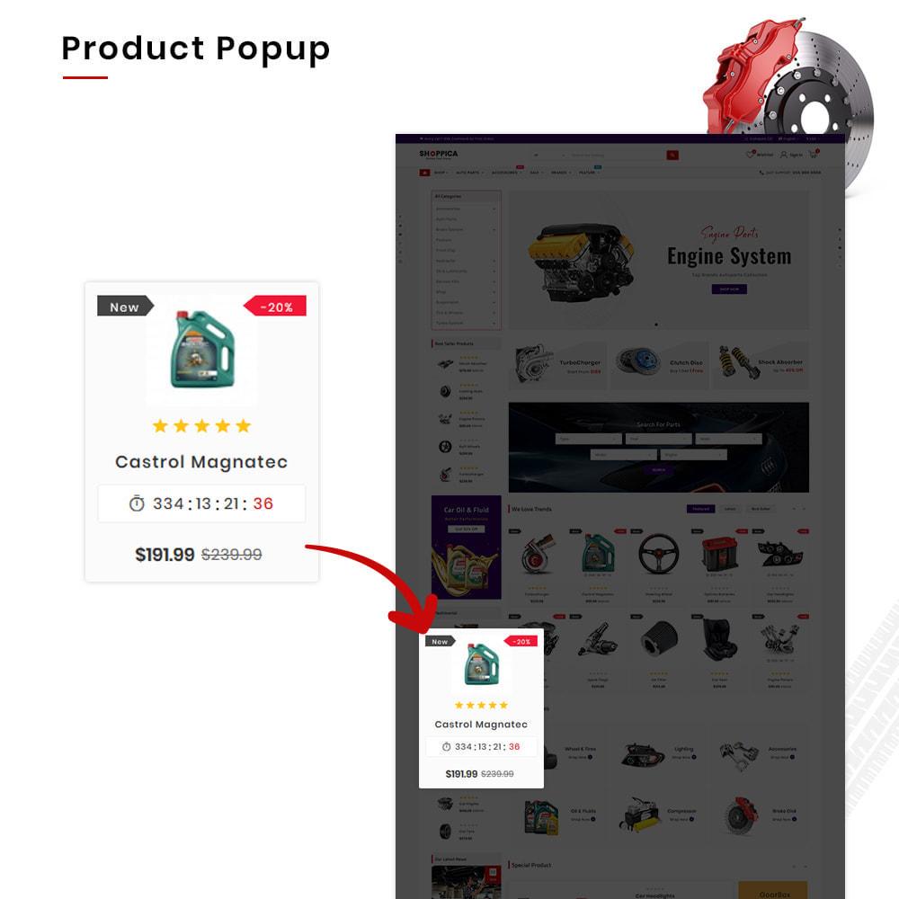 theme - Samochody - Shoppica Mega Spare–Parts & Cars–Tools Super Store v3 - 10