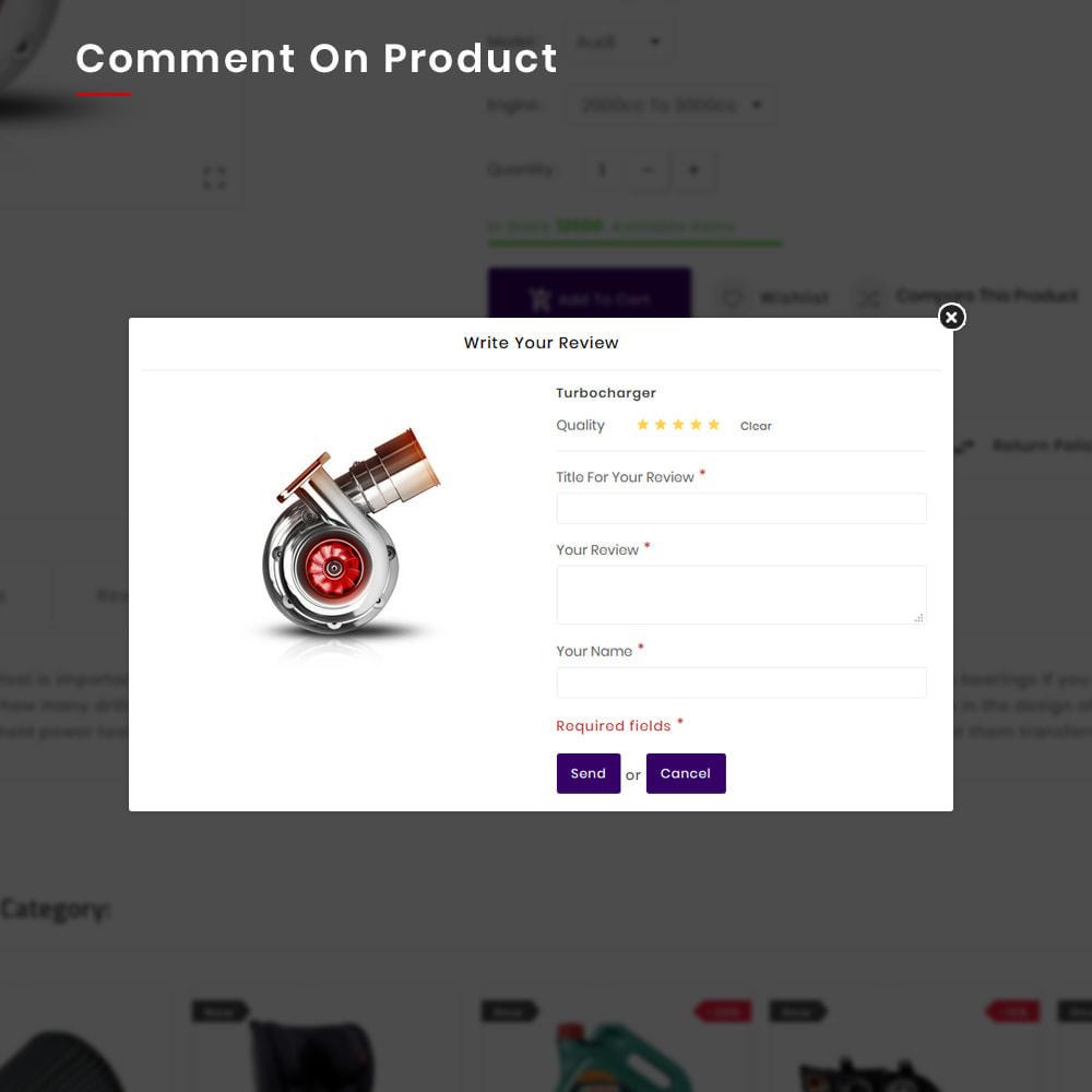 theme - Samochody - Shoppica Mega Spare–Parts & Cars–Tools Super Store v3 - 11