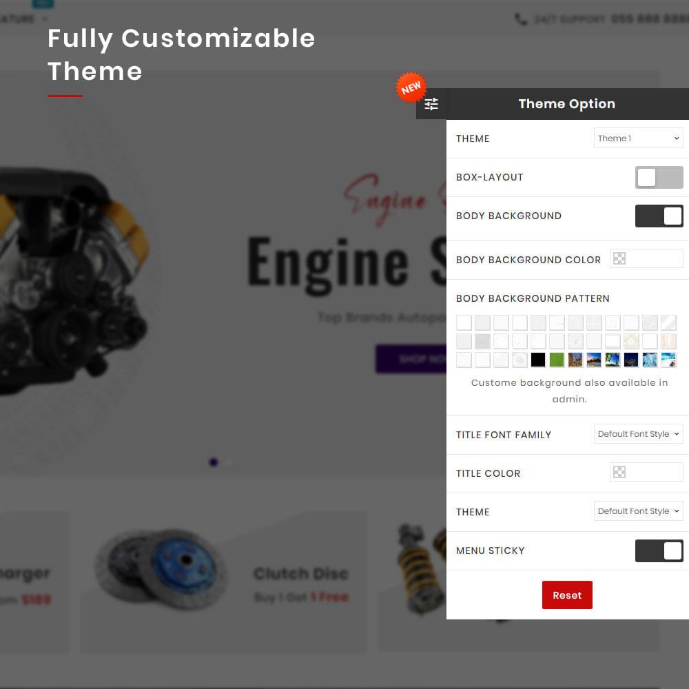 theme - Samochody - Shoppica Mega Spare–Parts & Cars–Tools Super Store v3 - 13