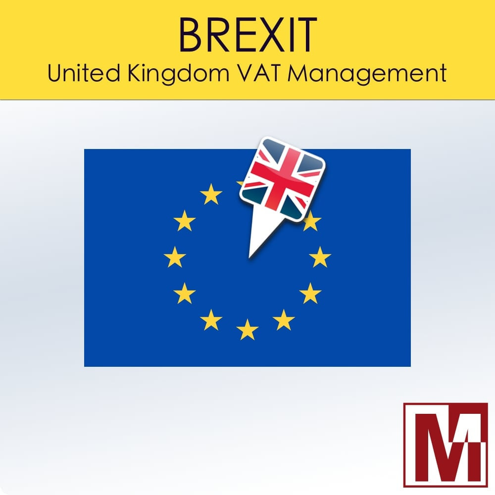 module - Gestione Prezzi - VAT Management United Kingdom Brexit - 1