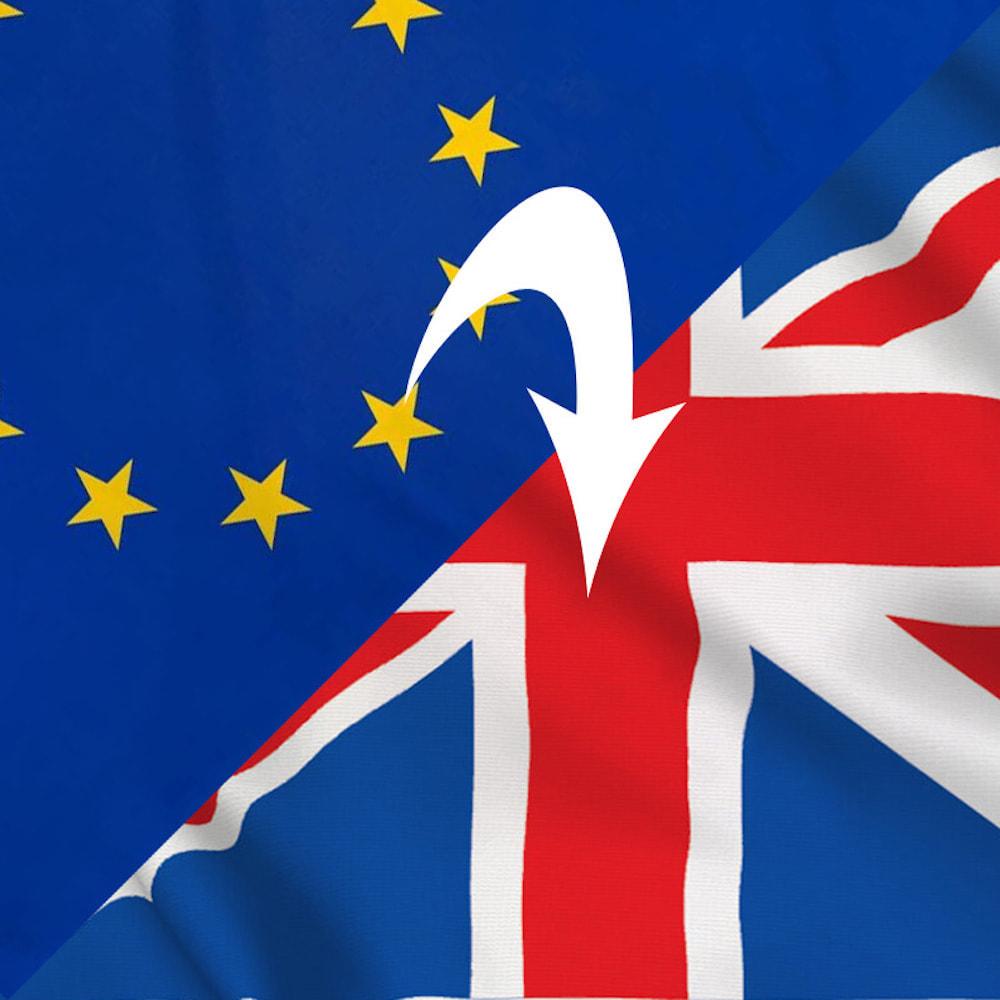 module - Gestão de preços - Brexit and EU VAT Ultimate + Vies VatNum. check online - 1