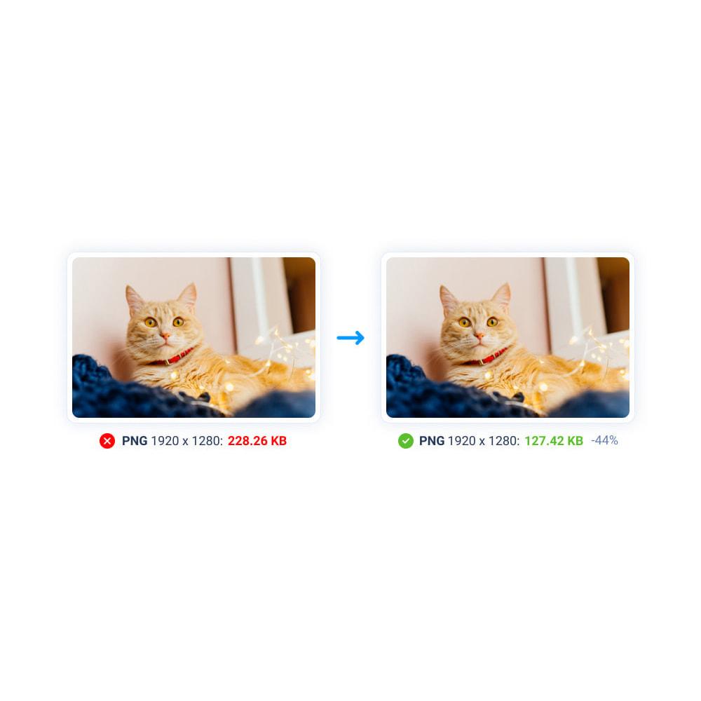 module - Visuels des produits - Image Compress with Squeezeimg + Convert to webp, jp2 - 23