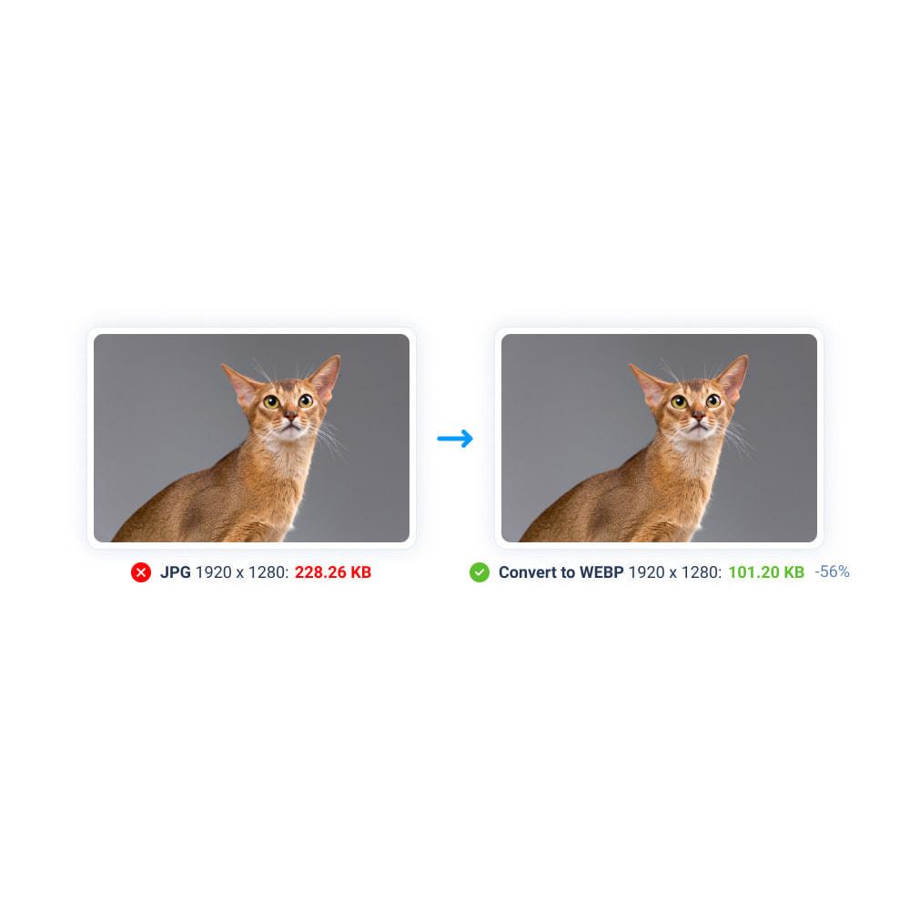 module - Visuels des produits - Image Compress with Squeezeimg + Convert to webp, jp2 - 24