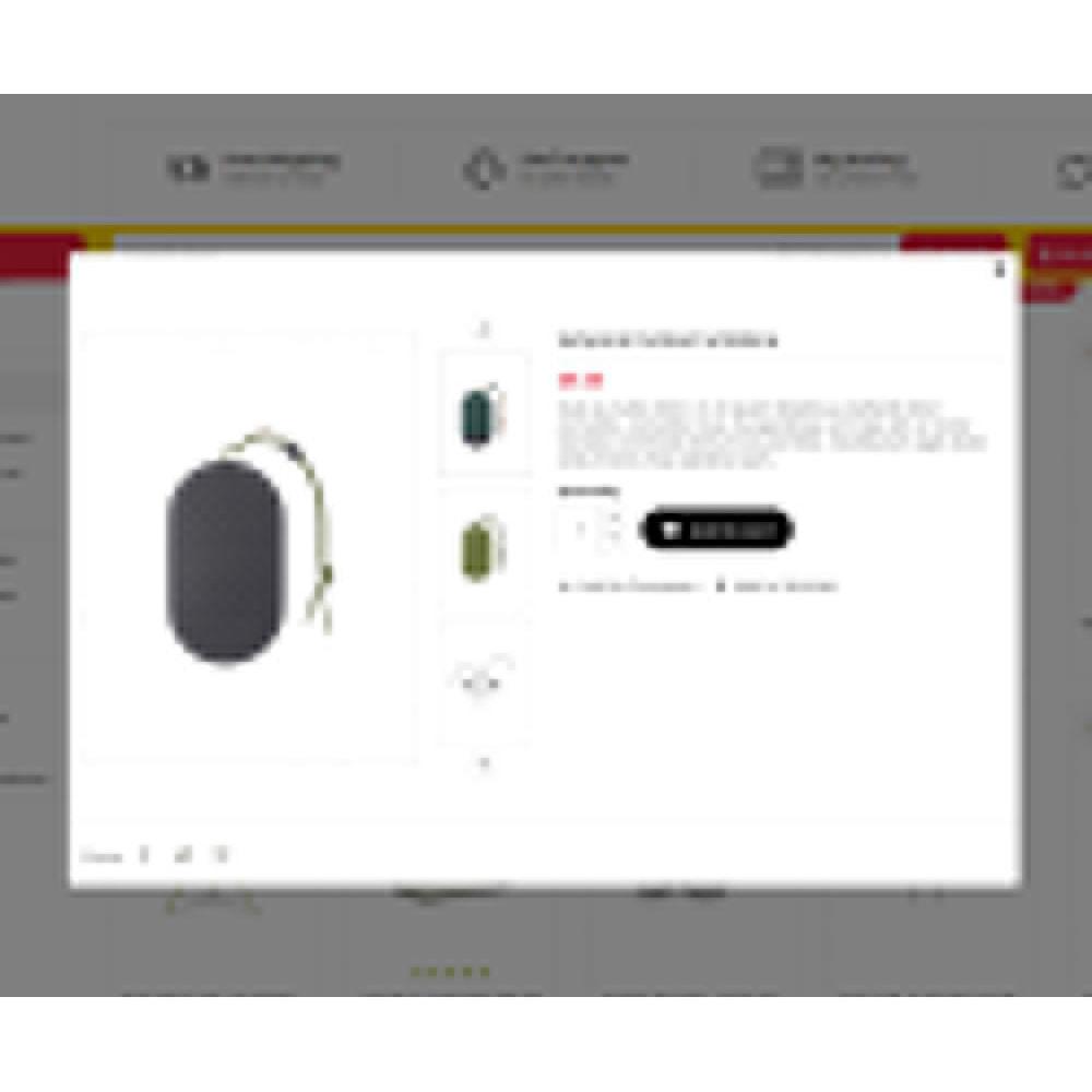 theme - Electronics & Computers - Digital Mart - Multi-purpose Mega Store - 18