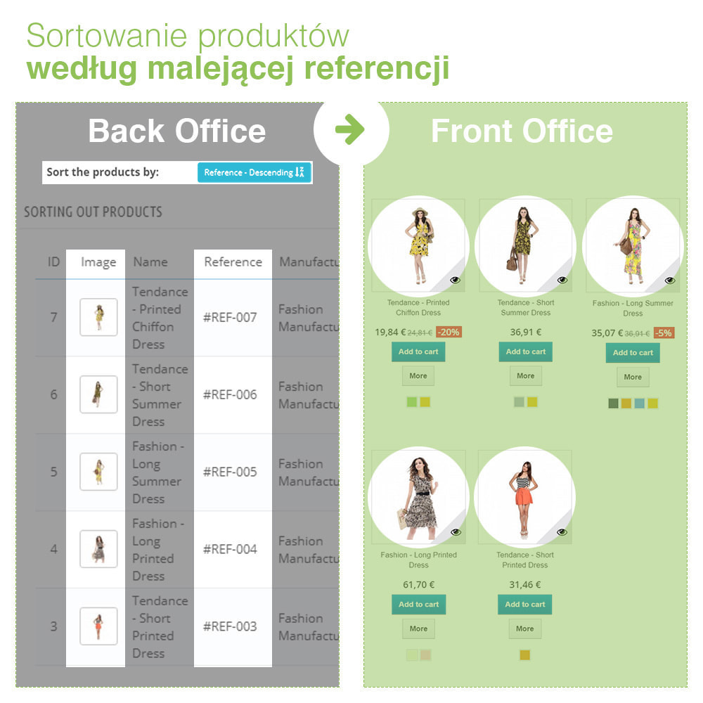 module - Szybkie & Masowe edytowanie - Sort Products: Sortuj Produkty w Kategoriach - 10