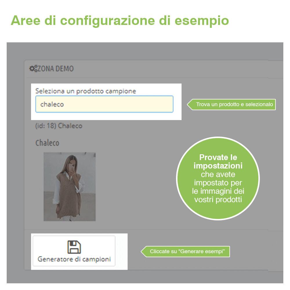 module - Visualizzazione Prodotti - Otimizador de Imagem Premium e Conversor de Webp - 4