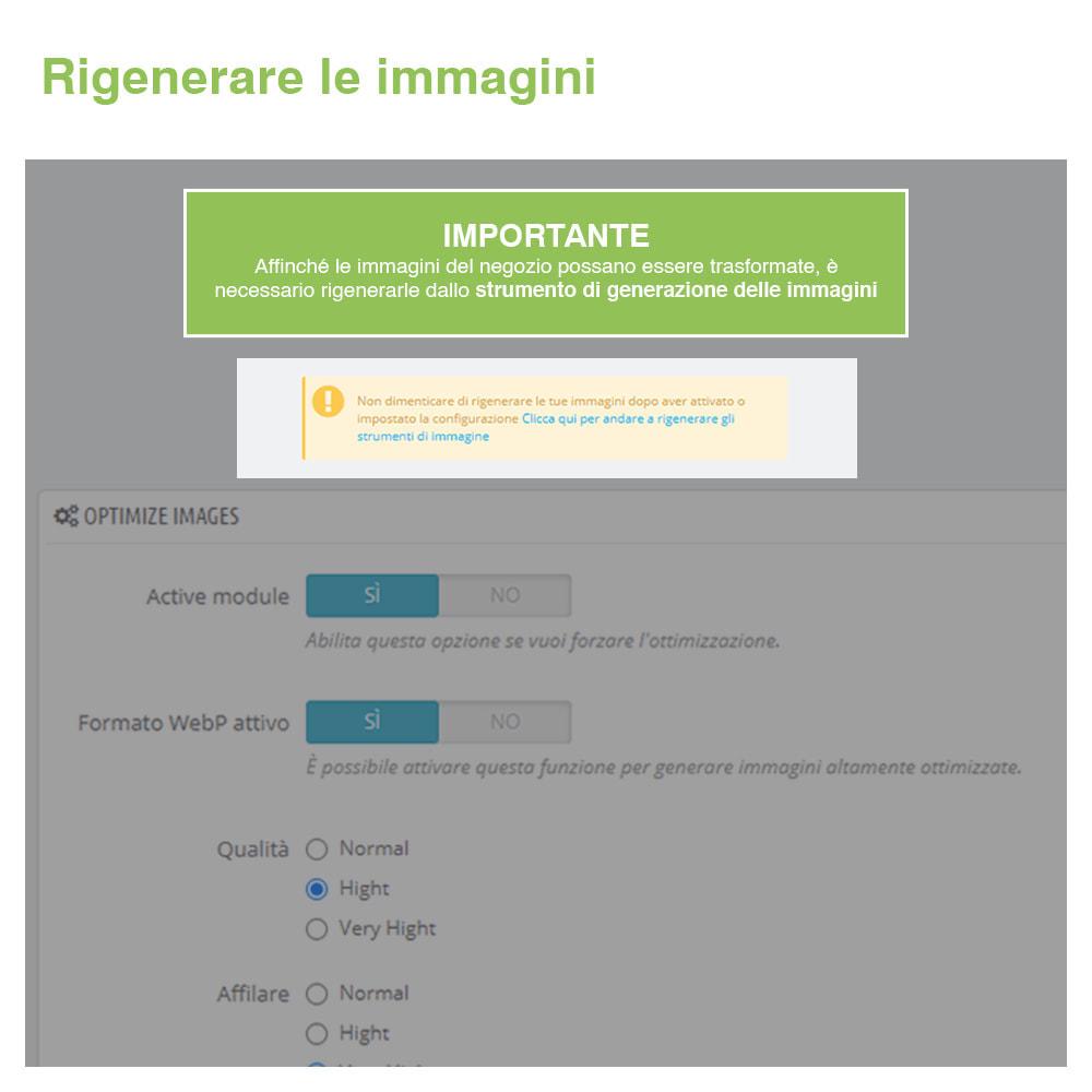 module - Visualizzazione Prodotti - Otimizador de Imagem Premium e Conversor de Webp - 7