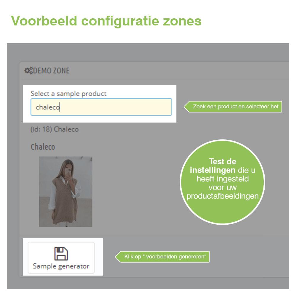 module - Productafbeeldingen - Afbeelding Optimizer Premium en Webp-converter - 4