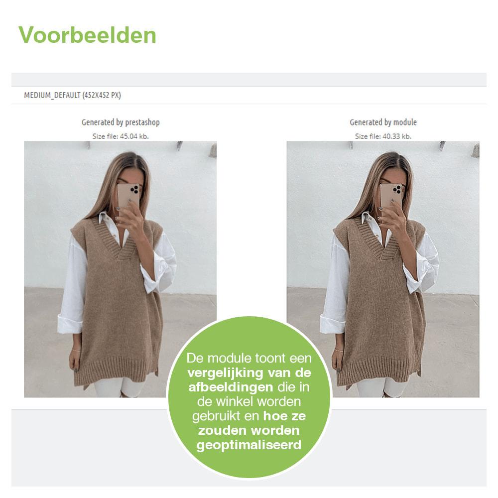 module - Productafbeeldingen - Afbeelding Optimizer Premium en Webp-converter - 6