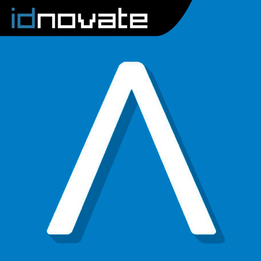 module - Paiement - Lydia Pro - Solution de paiement globale instantanée - 1