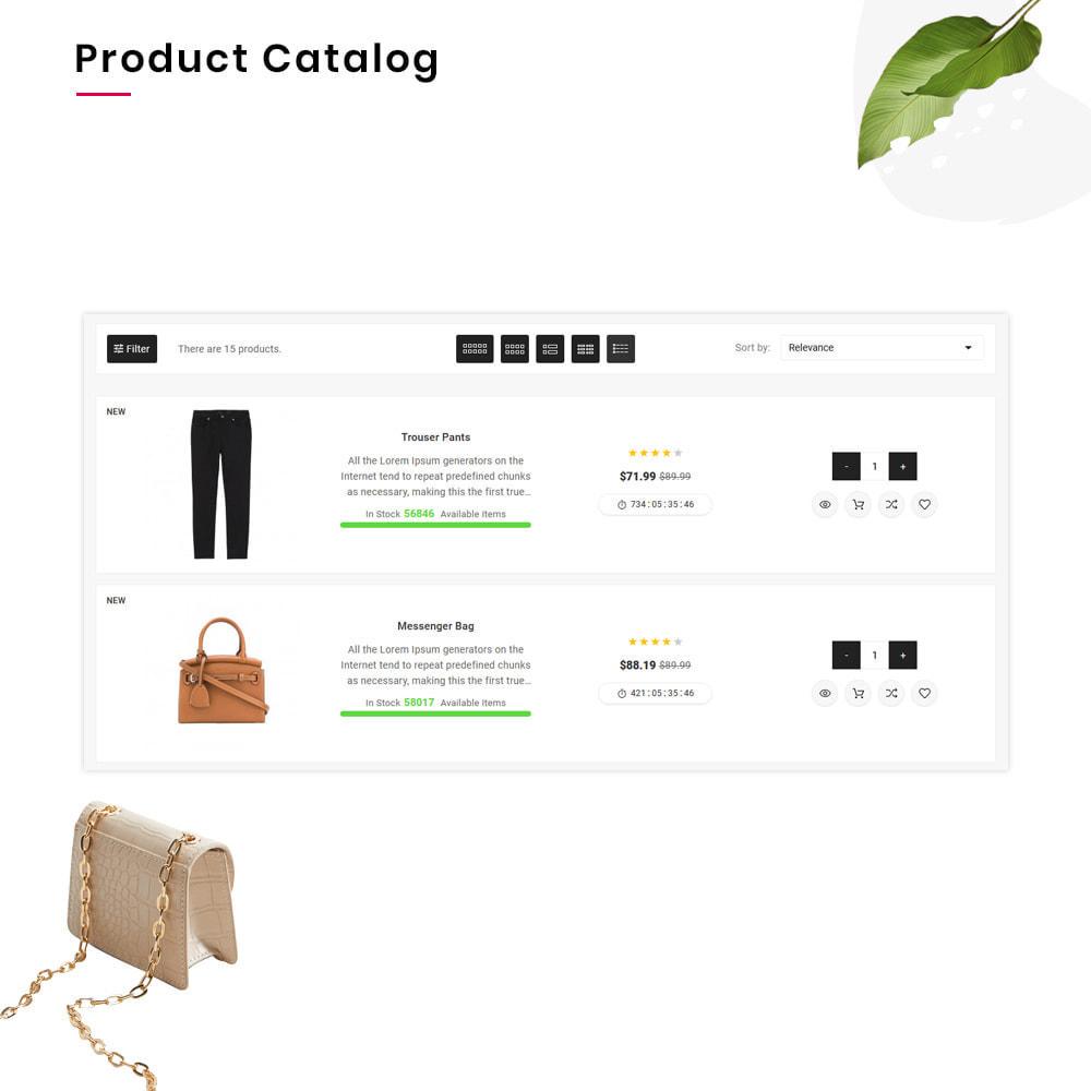 theme - Fashion & Shoes - Fashinum Mega Fashion–Clothes Style–Minimal Super Store - 11