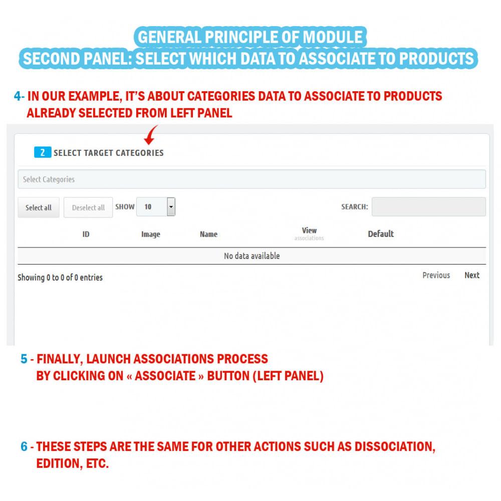 module - Szybkie & Masowe edytowanie - WK Mass Products Edition - 3