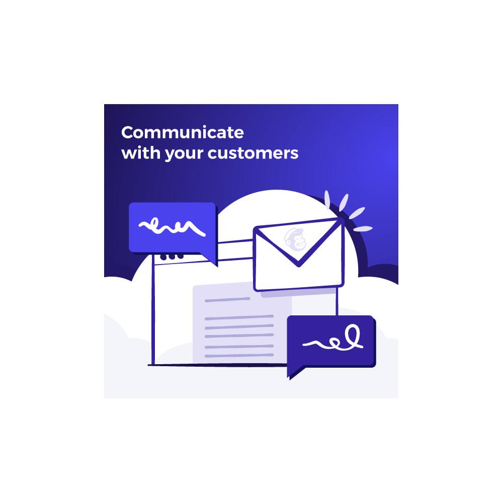 bundle - Le offerte del momento per risparmiare! - Starter Pack ecommerce - 4