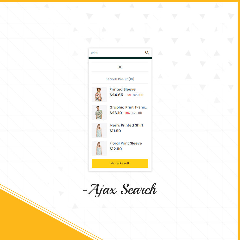 theme - Moda & Obuwie - Digital Fashion–Arrogan Store - 8