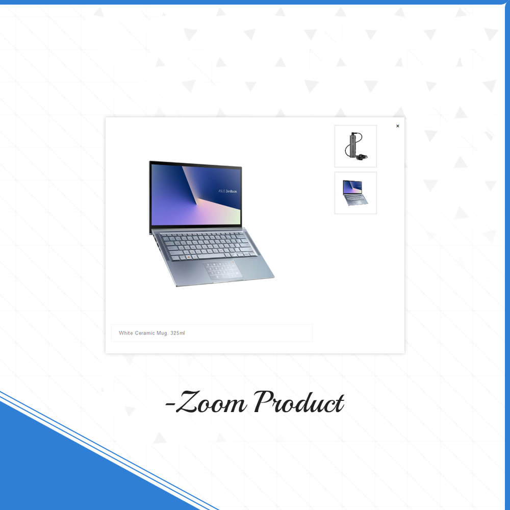 theme - Elektronika & High Tech - Electrónica–Celkon Electronic Store - 6