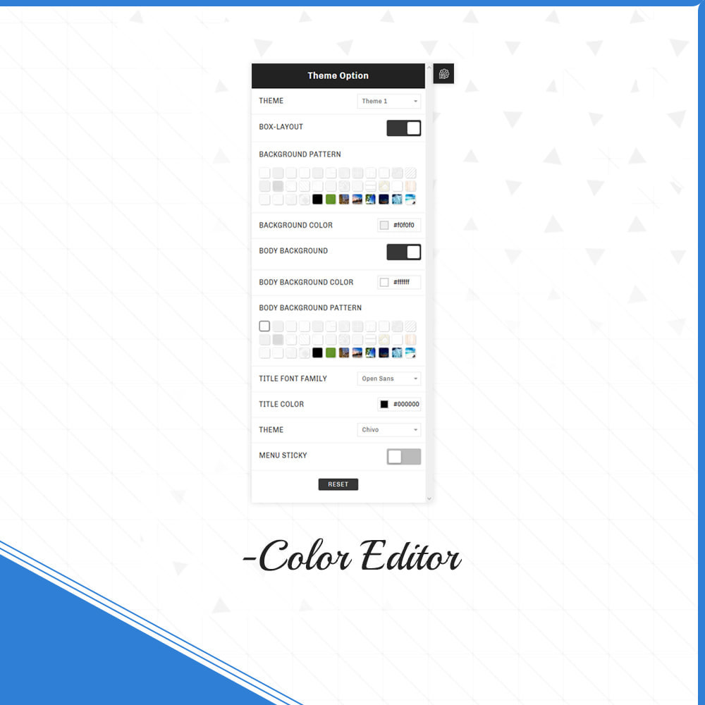 theme - Elektronika & High Tech - Electrónica–Celkon Electronic Store - 12