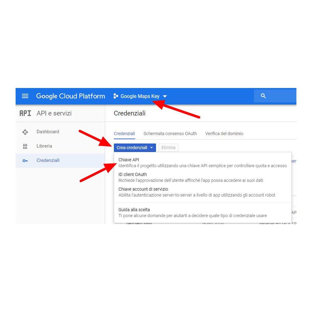 module - Opinie klientów - Embed Google My Business Reviews - 6
