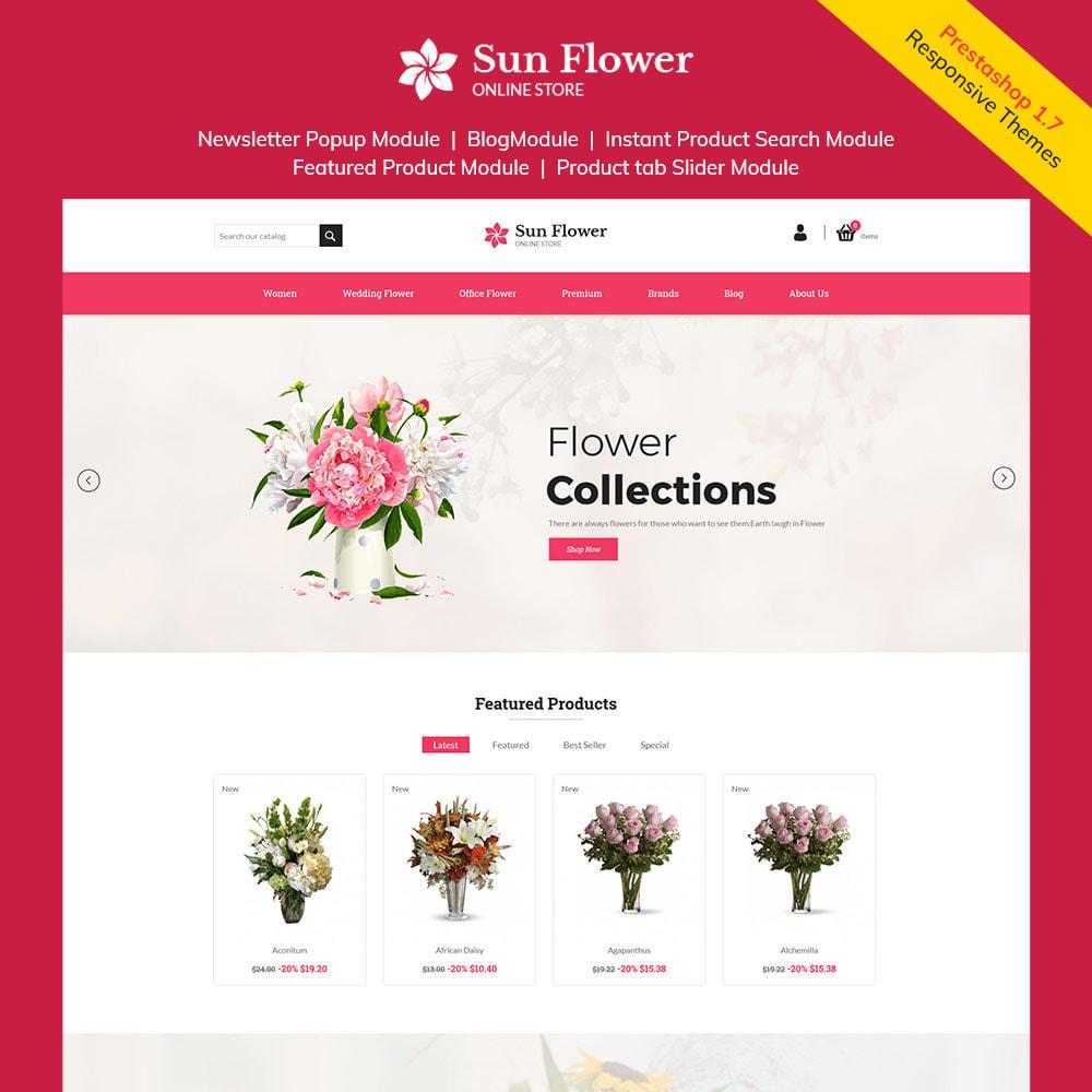 theme - Regalos, Flores y Celebraciones - Regalo de flores - Celebración de arte de boda Tienda - 2