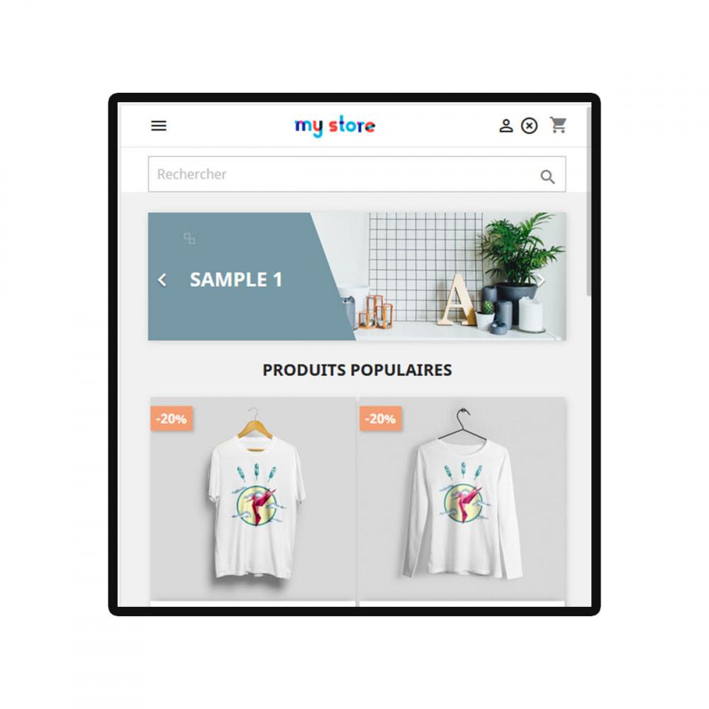 module - Kundenverwaltung - Sign in Premium - 7