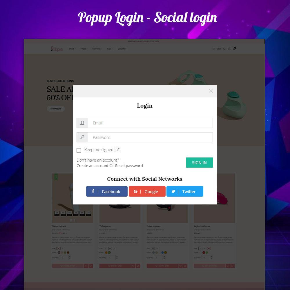 theme - Lenceria y Adultos - Litpe - Lingerie & Adult online store - 4