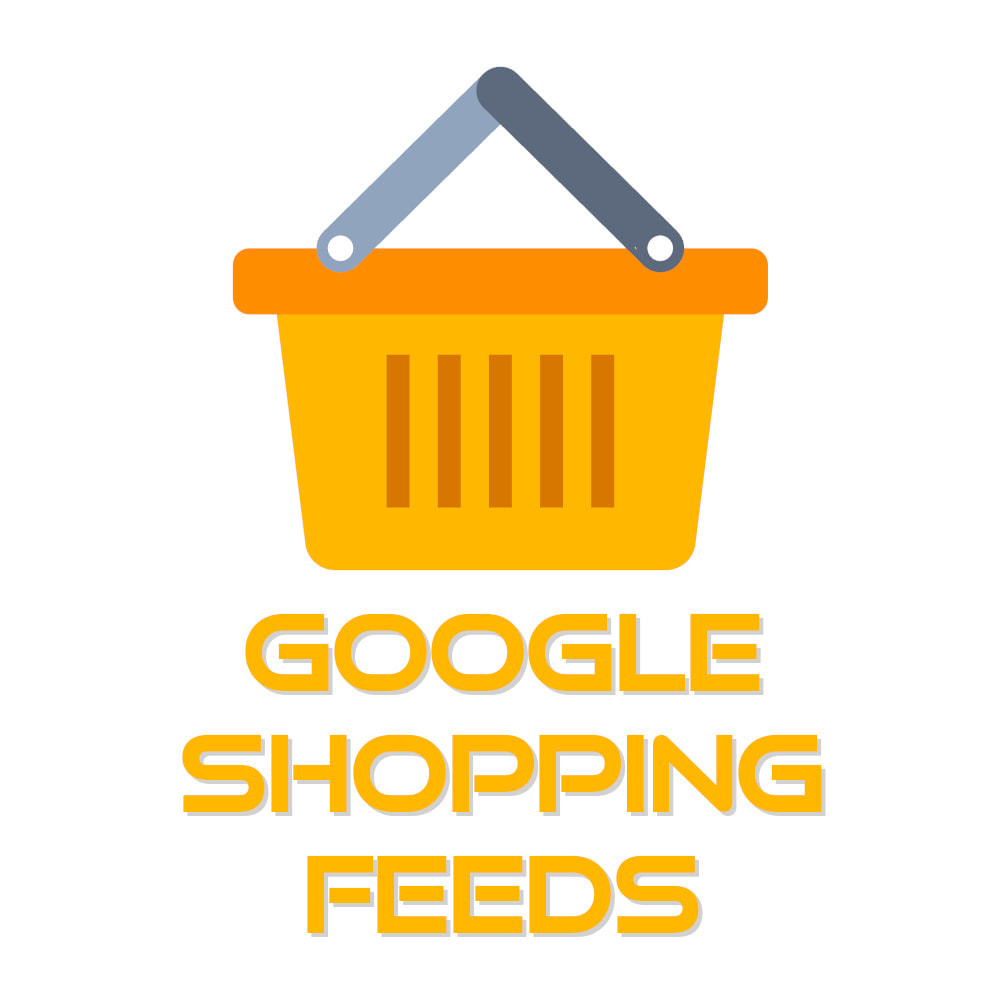 module - Price Comparison - Google Shopping Feeds - 1