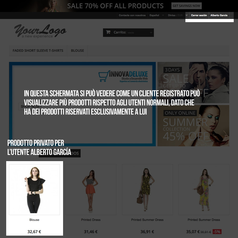 module - B2B - Private products for B2B stores - 10