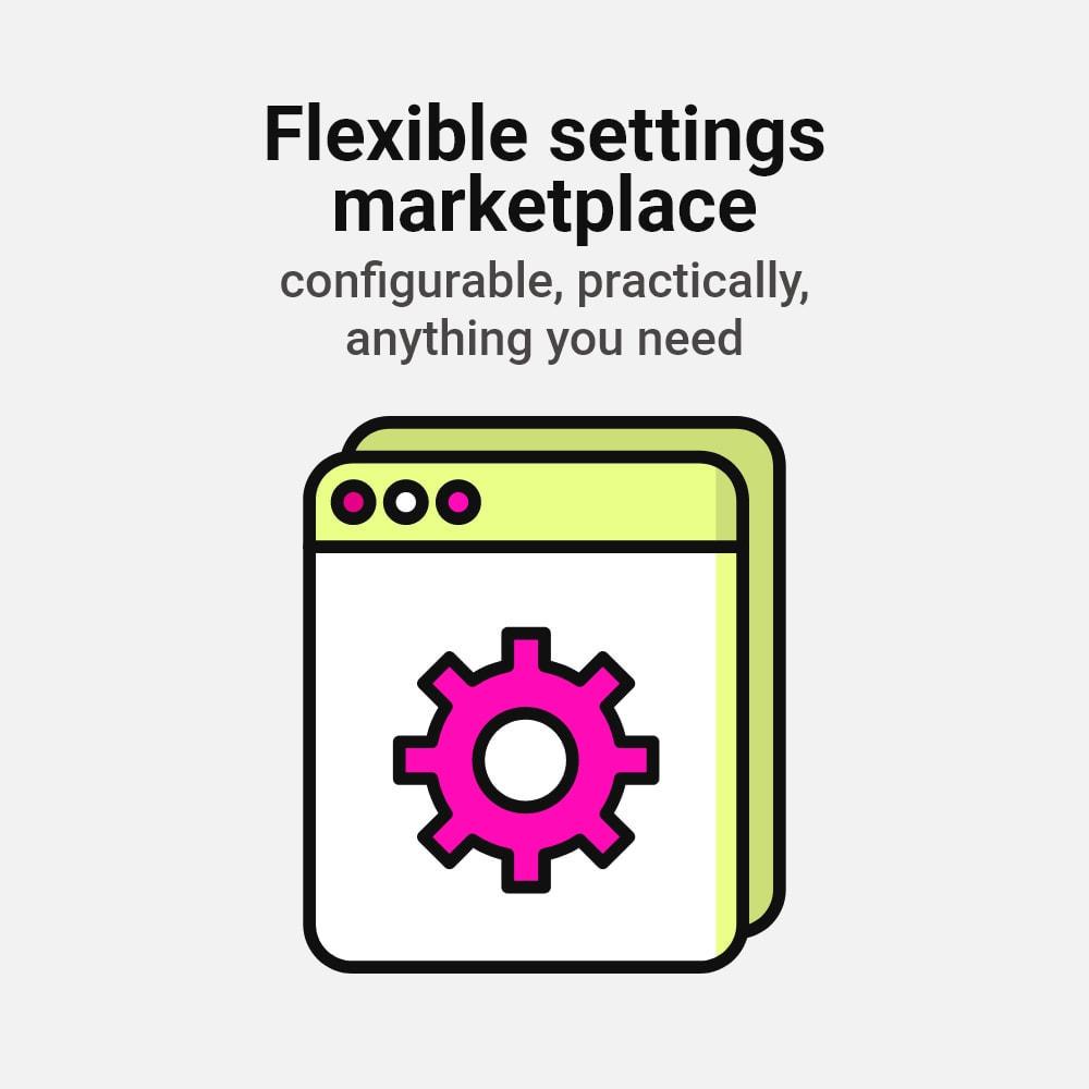 module - Marketplace Creation - Ew Marketplace - 2