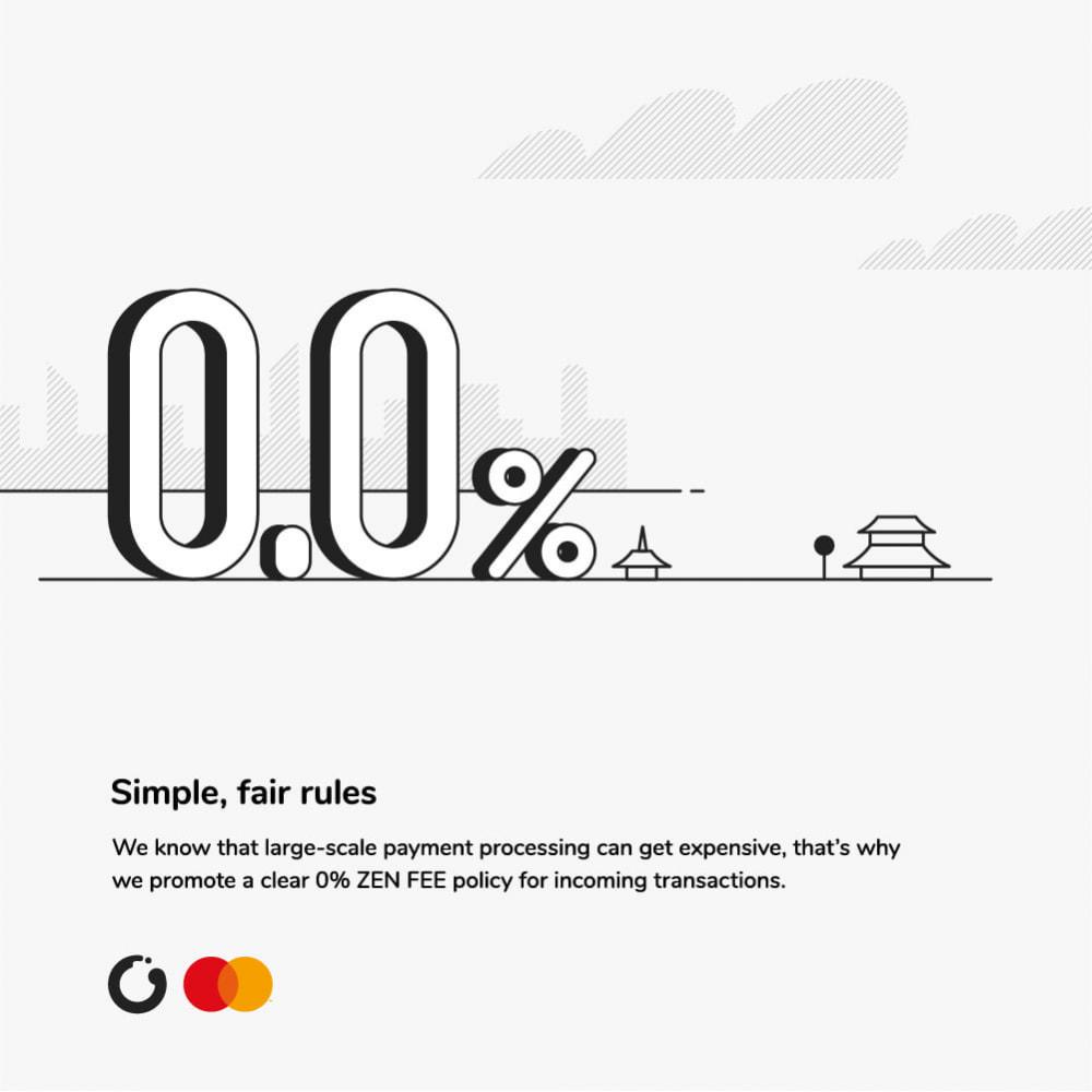 module - Платежи и платежные системы - ZEN.com Official - 4