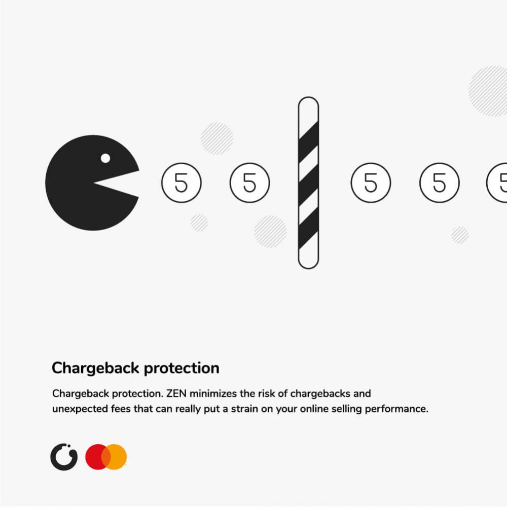 module - Платежи и платежные системы - ZEN.com Official - 5