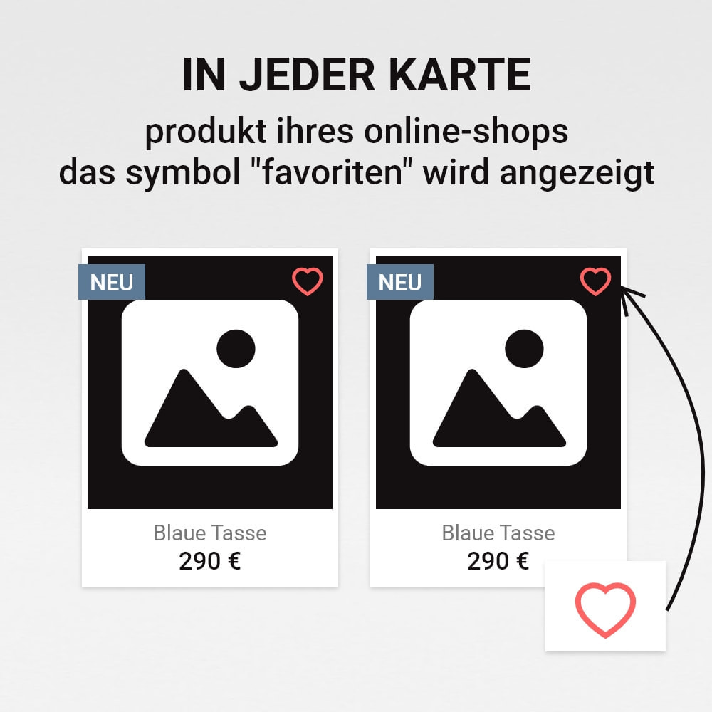 module - Wunschzettel & Geschenkkarte - Wunschliste - 2