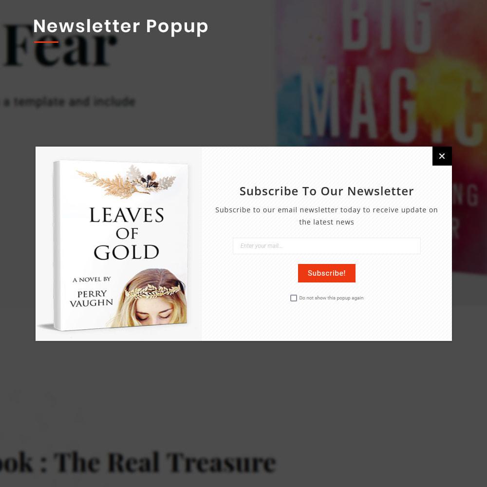 theme - Art & Culture - Kindle Mega Digital Comics–Book Super Store - 9