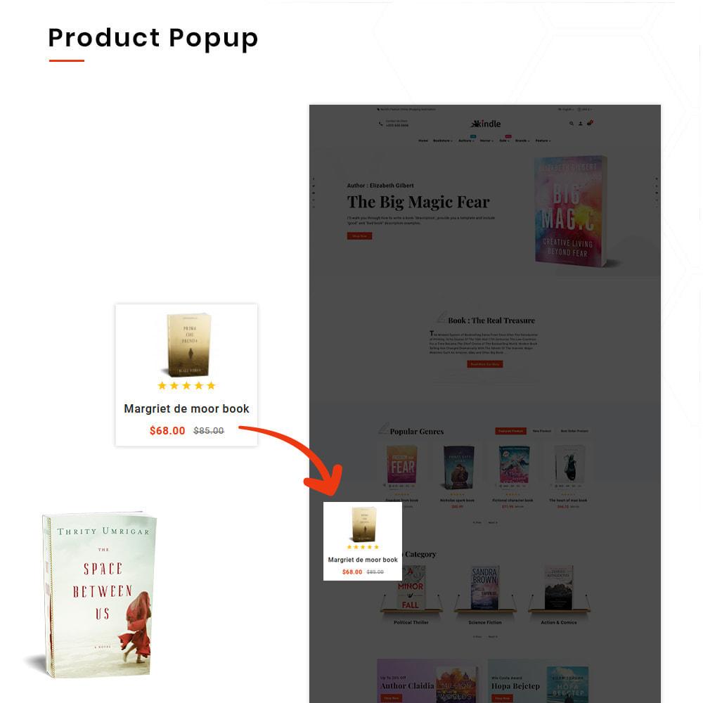 theme - Art & Culture - Kindle Mega Digital Comics–Book Super Store - 10