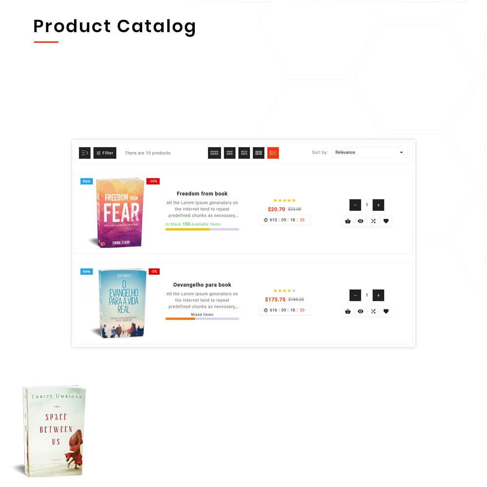 theme - Art & Culture - Kindle Mega Digital Comics–Book Super Store - 12