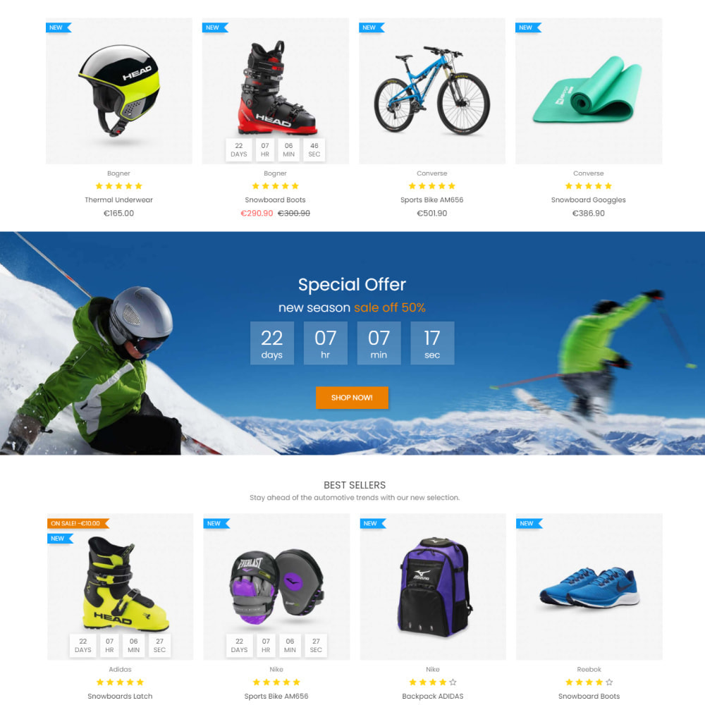 theme - Sports, Activities & Travel - Sports, Activities & Travel - Fitness, Extreme, Bike - 3