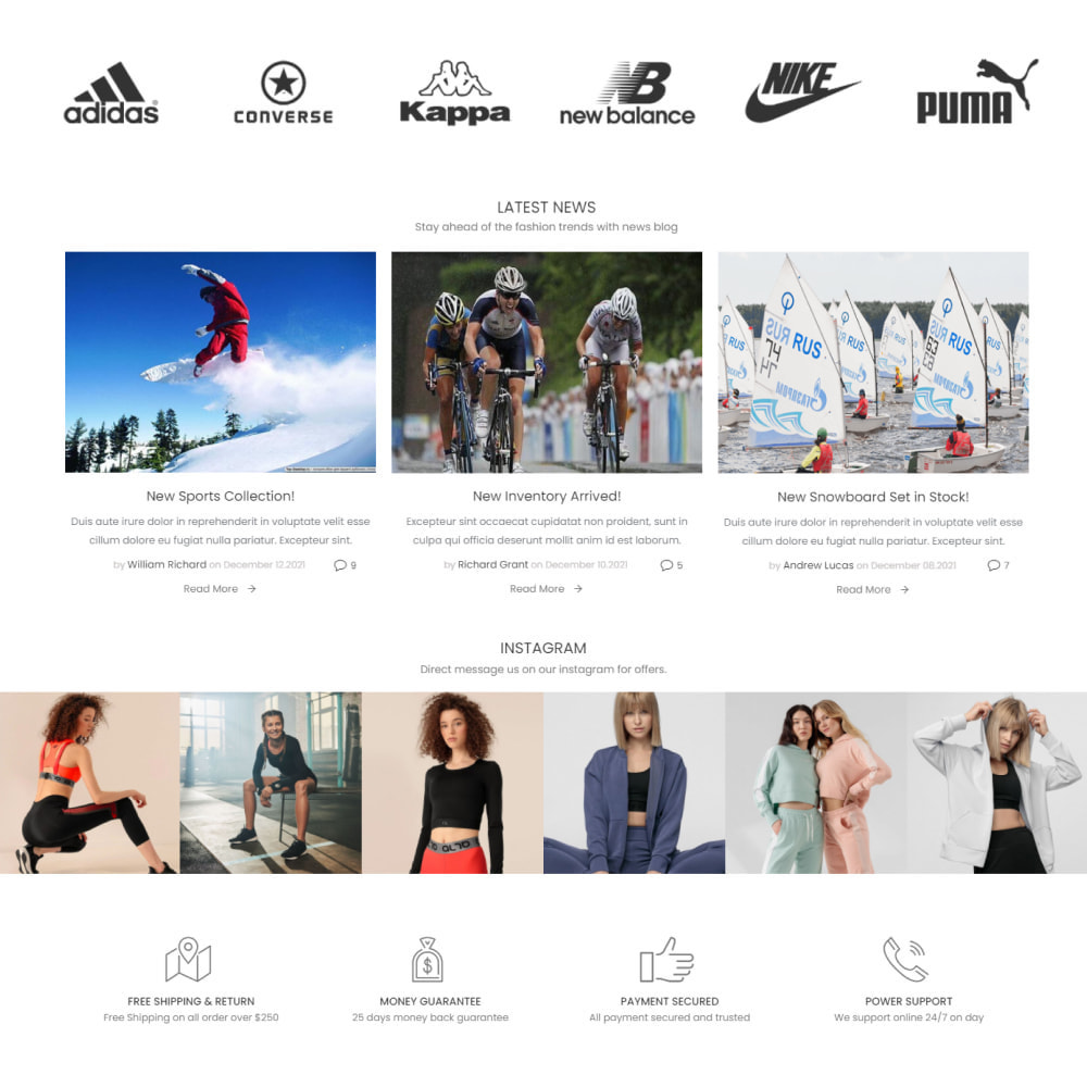 theme - Sports, Activities & Travel - Sports, Activities & Travel - Fitness, Extreme, Bike - 4