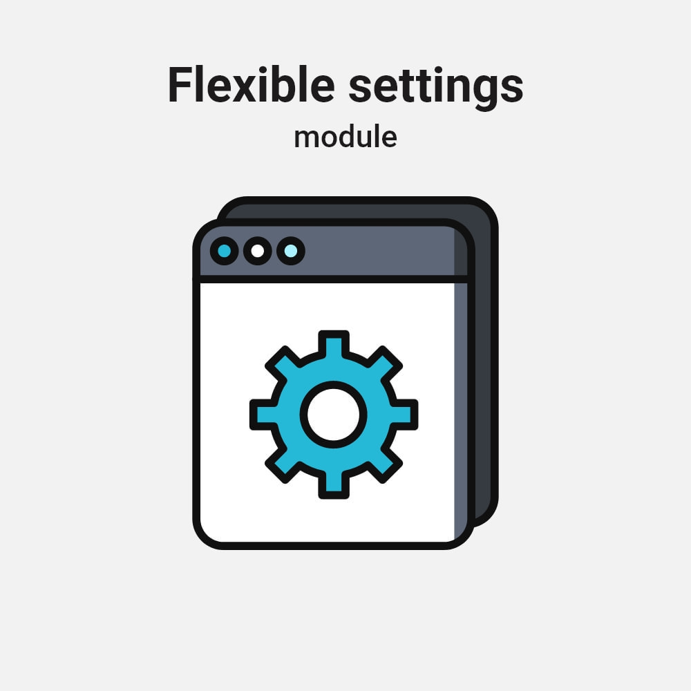 module - Mobile - Login and registration by phone number - 6